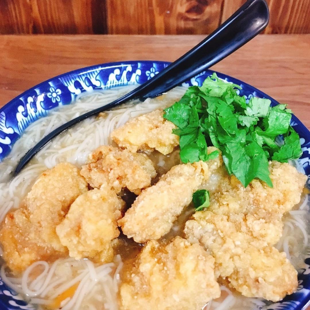 新竹旅遊◆景點懶人包|8大必吃必玩|交通、景點、美食攻略